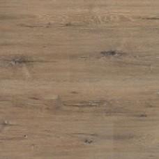 Штучный паркет г Майкоп ясень рустик 210х70х15 мм