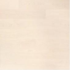 Паркетная доска Admonter2000х192х15