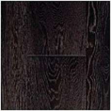 Паркетная доска Admonter2000х188х15