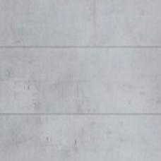 Штучный паркет г Майкоп ясень рустик 300х50х15 мм