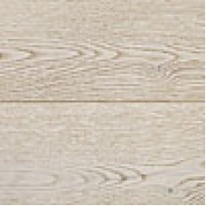 Плинтус напольный Barlinek дуб белое масло 58 х 20 х 2200 мм