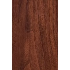 Ламинат Aqua-step Pure Oak