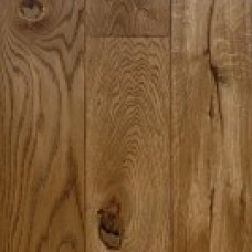Ламинат Aqua-step Vendome Oak