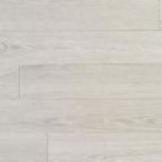 Штучный паркет г Майкоп ясень радиал 490х70х15 мм