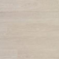 Штучный паркет г Майкоп ясень радиал 350х70х15 мм
