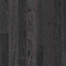 Ламинат QUICK STEP Eligna 32\АС4 U-1184 Ясень белый