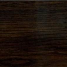 Ламинат QUICK STEP Perspectivе 4 32\АС4 UF- 1043 Орех промасленный