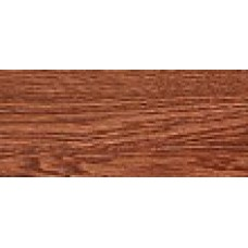 Штучный паркет Stenwood дуб селект 350х70х15 мм