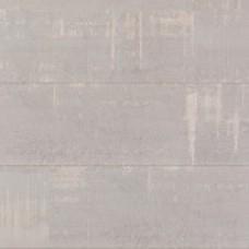 Штучный паркет г Майкоп ясень селект 250х50х15 мм