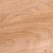 Штучный паркет г Майкоп ясень рустик 350х70х15 мм