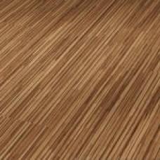 Массивная доска Antique дуб скандинавский белый лак