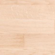 Массивная доска Antique дуб пастель структур