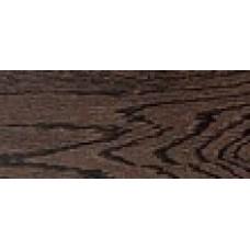 Штучный паркет Stenwood дуб селект 280х70х15 мм