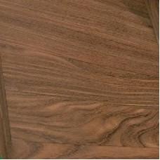 Плинтус напольный Barlinek дуб белый лак 78 х 18 х 2200 мм