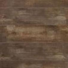 Штучный паркет г Майкоп дуб рустик 350х70х15 мм