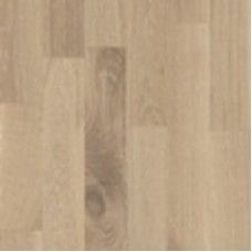 Штучный паркет Komodoor тик 490х70х15 мм