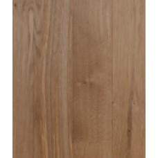 Штучный паркет Komodoor тик L,M,D 420х70х15 мм