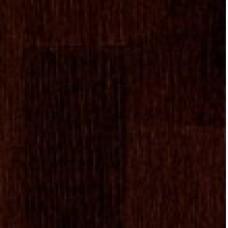 Ламинат FUSSBODEN 4278 Дуб Корона