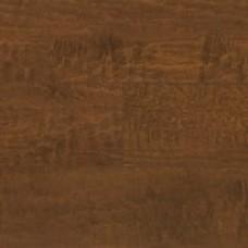 Штучный паркет г Майкоп ясень селект 350х50х15 мм