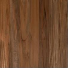 Плинтус напольный Barlinek дуб натуральный 58 х 20 х 2200 мм