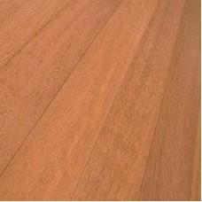 Плинтус напольный Barlinek дуб натуральный 78 х 18 х 2200 мм