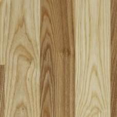 Штучный паркет Junglewood бамбук горизонтальный кофе