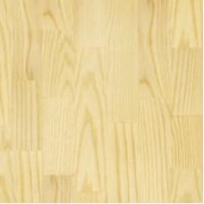 Штучный паркет г Майкоп ясень селект 490х70х15 мм