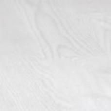 Штучный паркет г Майкоп ясень рустик 400х50х15 мм