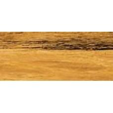 Штучный паркет Stenwood дуб стандарт 280х70х15 мм