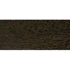 Штучный паркет Stenwood дуб селект 420х70х15 мм