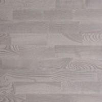 Ламинат Floorway 33/AC5 Венге Денвер
