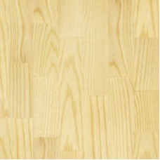 Штучный паркет Stenwood ясень, клен радиал 280х70х15 мм