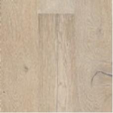 Плинтус напольный Amigo дуб карамель 1850х60х20 мм