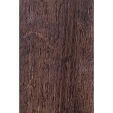 Плинтус напольный Amigo бамбук зебра 1850х60х20 мм