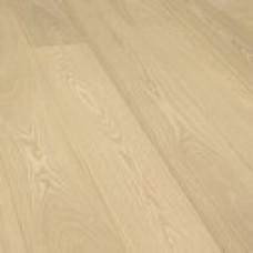 Плинтус напольный Amigo бамбук скандик 1850х60х20 мм