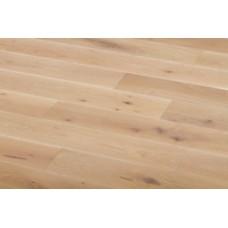 Плинтус напольный Amigo бамбук саванна 1850х60х20 мм