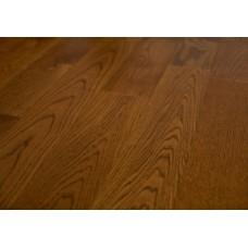Плинтус напольный Amigo бамбук ориноко 1850х60х20 мм