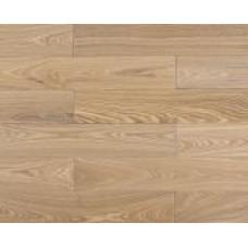 Плинтус напольный Amigo бамбук межев 1850х60х20 мм