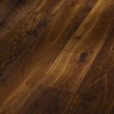 Плинтус напольный Amigo бамбук джангл 1850х60х20 мм