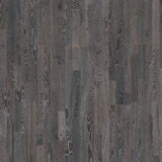 Плинтус напольный Amigo бамбук гранд 1850х60х20 мм