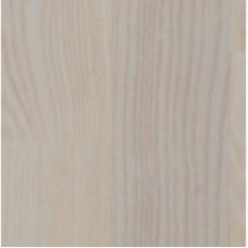 Плинтус напольный Amigo бамбук шамбери 1850х60х20 мм