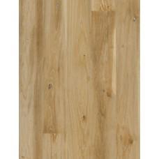 Плинтус напольный Amigo бамбук парма 1850х60х20 мм